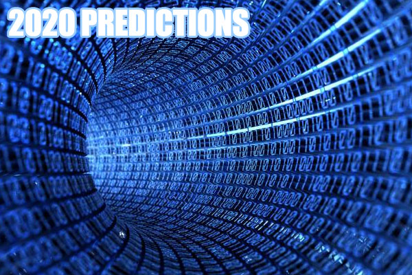 2020-predictions-for-future