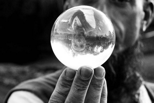 crystal-ball-2020-predictions