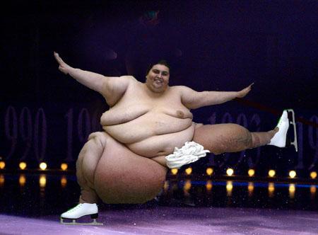 http://www.ericleech.com/wp-content/uploads/2010/09/morbid-obesity.jpg